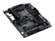 ASUS Mainboards 90MB11M0-M0EAY0 3