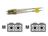 Fujitsu Kabel / Adapter CS-KMM-10 1