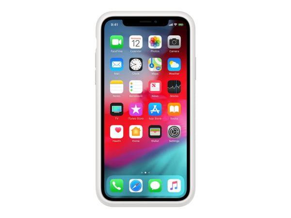 Apple Taschen / Schutzhüllen MU7N2ZM/A 1