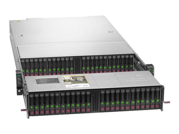 HPE Server P07246-B21 3