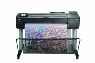 HP  Drucker F9A29A#B19 1
