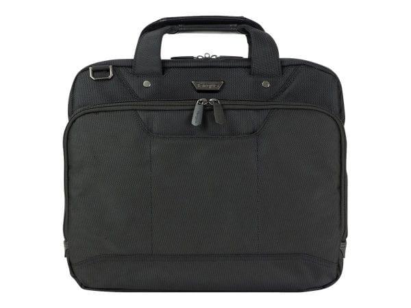 Targus Taschen / Schutzhüllen CUCT02UT14EU 3