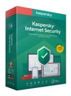 Kaspersky Anwendungssoftware KL1939G5CFS-20FFP 1