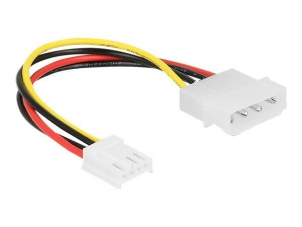 Delock Kabel / Adapter 85337 1