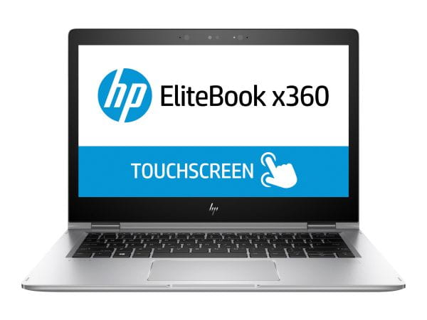HP  Notebooks Z2W73EA#ABU 2