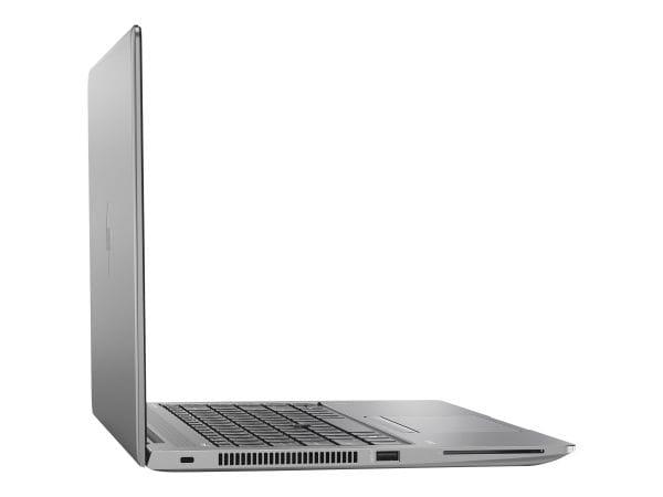 HP  Notebooks 2ZC73EA#ABD 5