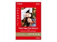 Canon Papier, Folien, Etiketten 2311B019 1