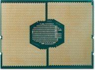 HP  Prozessoren 1XM78AA 5
