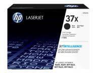 HP  Toner CF237X 1