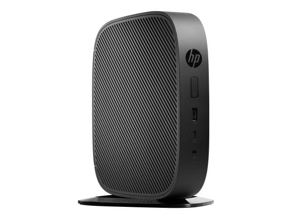 HP  Desktop Computer 3JG75EA#ABD 5