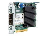 HPE Netzwerkadapter / Schnittstellen 870825-B21 2