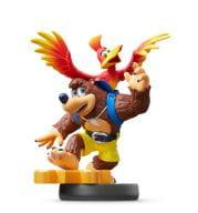 Nintendo Spielzeug 10004485 1