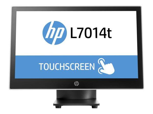 HP  POS-Geräte T6N32AA 4