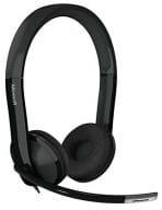 Microsoft Headsets, Kopfhörer, Lautsprecher. Mikros 7XF-00001 1