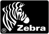 Zebra Zubehör Drucker 105934-037 1
