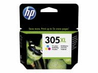HP  Tintenpatronen 3YM63AE#ABE 1