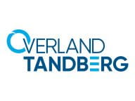Overland-Tandberg Bandbibliotheken Zubehör  OV-LXN901065 1