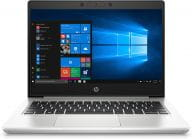 HP  Notebooks 8VT45EA#ABD 1
