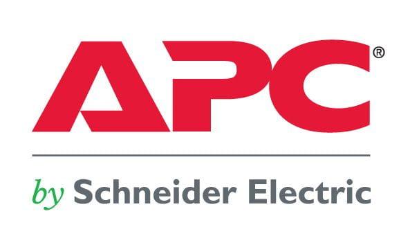 APC Stromversorgung Zubehör  AP9604S 1