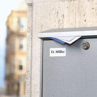 HERMA Papier, Folien, Etiketten 9531 2