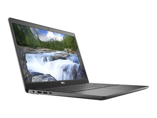 Dell Notebooks NK2MC 2
