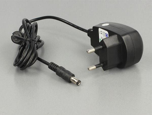 Delock Kabel / Adapter 87655 2