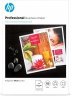 HP  Papier, Folien, Etiketten 7MV79A 1