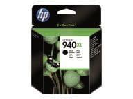 HP  Tintenpatronen C4906AE 3