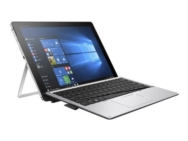 HP  Netzwerk Switches Zubehör 1KE48AW 3