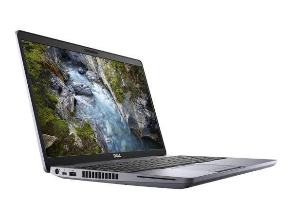 Dell Notebooks J4TG4 2