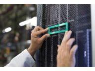 HPE Server Zubehör  826690-B21 3