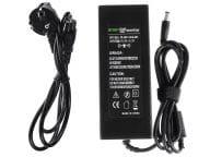 Green Cell Stromversorgung (USV) AD35P 3