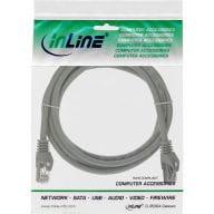 inLine Kabel / Adapter 72514L 3