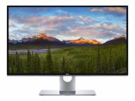 Dell TFT Monitore DELL-UP3218K 1