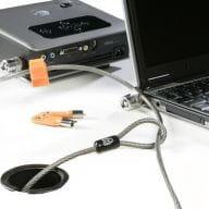 Dell Notebook Zubehör 461-10053 1