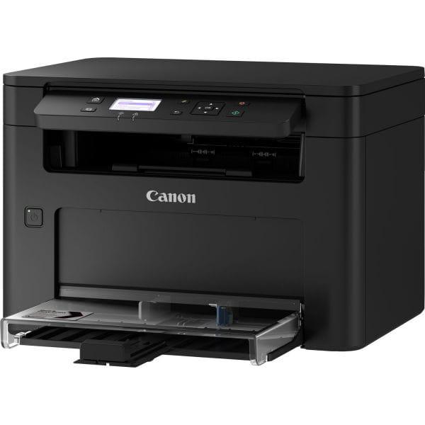 Canon Multifunktionsdrucker 2219C008 3