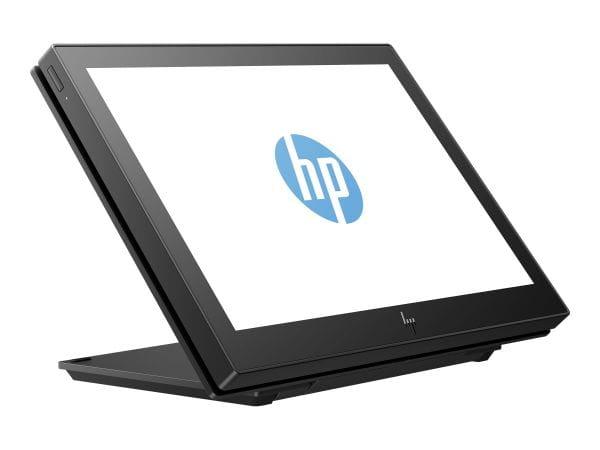 HP  Desktop Zubehör  2WY48AA 2