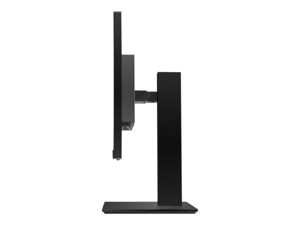 HP  TFT Monitore 1JS05A4#ABB 3