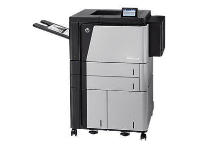 HP  Drucker CZ245A#B19 2