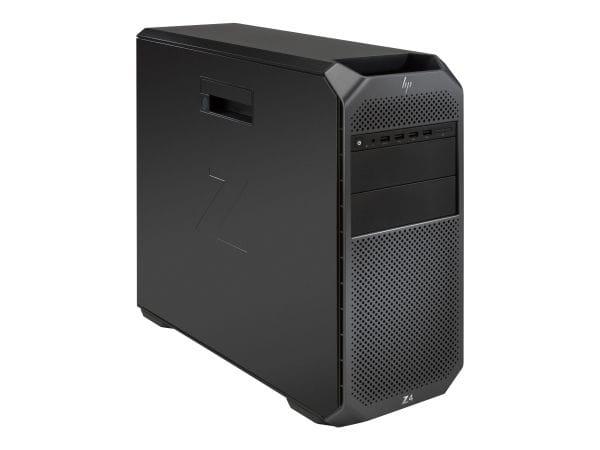 HP  Desktop Computer 6TL49EA#ABD 4