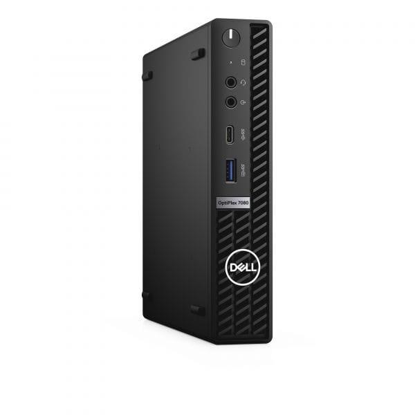 Dell Desktop Computer 3D2HD 4