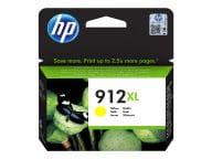 HP  Tintenpatronen 3YL83AE#301 1