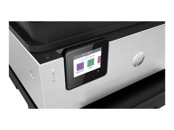 HP  Multifunktionsdrucker 1KR55B#BHC 2