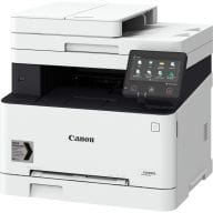 Canon Multifunktionsdrucker 3102C008 3