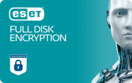 Full Disk Encryption