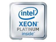 HPE Zubehör Prozessoren P37599-B21 1