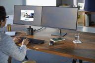 HP  Desktop Computer 6TV49EA#ABB 1