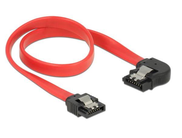 Delock Kabel / Adapter 83963 2