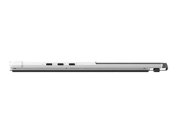 HP  Tablets 7KP51EA#ABD 5