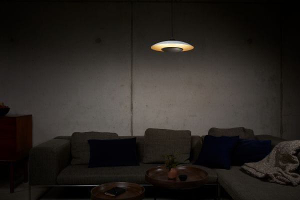 Osram Leuchten 168695 2